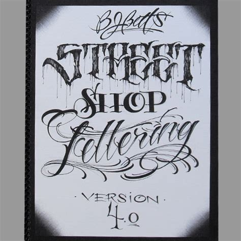 tattoo lettering master bj betts tattoo lettering master inspiraci 243 n para