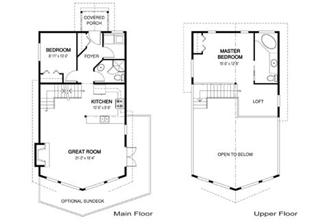 house plans alaska house plans the kingsbury 1 cedar homes