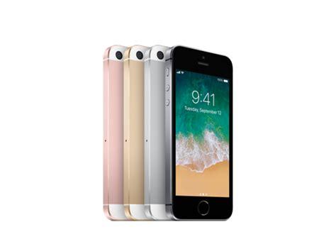iphone    big screens vodafone nz