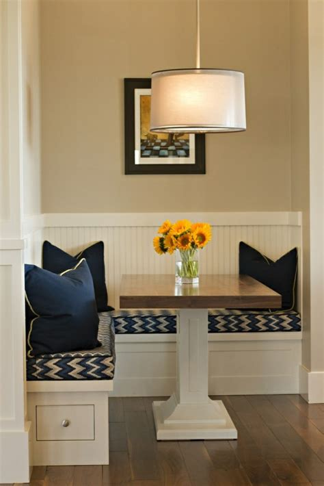 Dining Room Corner Bench Dining Room Corner Bench Fresh Interior Design Solutions Covers Dining Room Hum Ideas