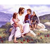 Jesus Images Jesusmy Soul Wallpaper And Background Photos 31696515