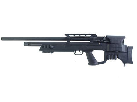 Hs Packatasan hatsan gladius bullpup airguns guns forum