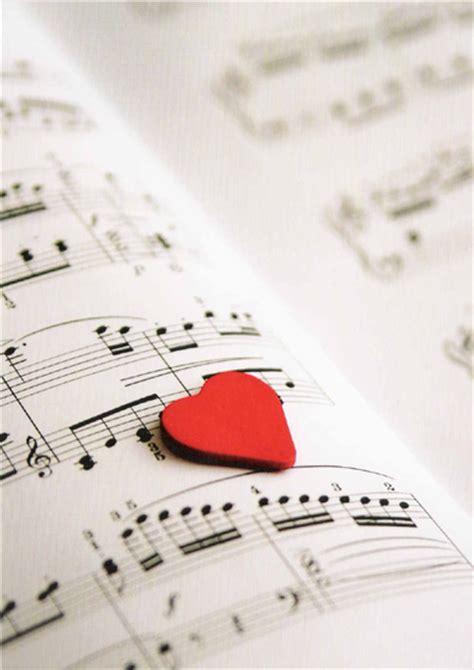 testo canzoni romantiche le pi 249 canzoni romantiche di tutti i tempi