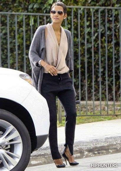Style Halle Berry by 19 Best Images About Halle Berry On Spotlight