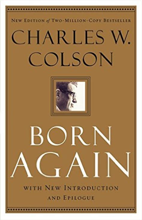 again again books top 20 biographies every christian should read