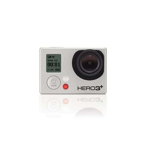 Gopro 3 Black Edition update your gopro hero3 black edition firmware 3 00