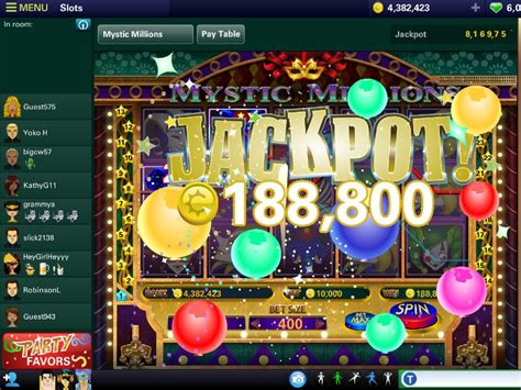 Download Free Texas Hold Em Poker Game Pc free   bittorrentlotto