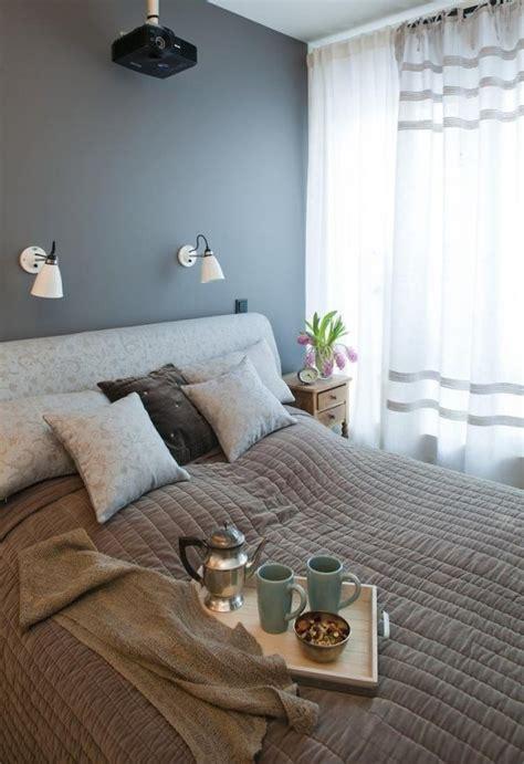 de quelle couleur peindre une chambre peinture murale quelle couleur choisir chambre 224 coucher