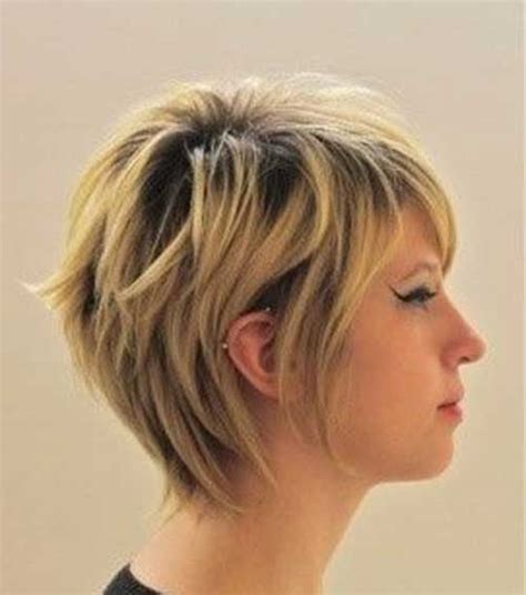 pixie hair for 26 years old longer pixie cuts the best short hairstyles for women 2016