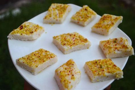 Coconut Perisa 1 Ons 1000 images about armenian eastern mediterranean food recipes on