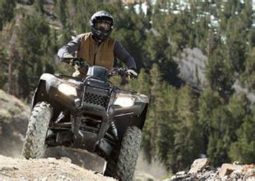 steamboat powersports steamboat motors steamboat springs co impremedia net