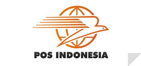 layout kantor pos indonesia october 2013 237 design logo design