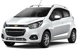 Chevrolet Spark Gt 2020 by Chevrolet Spark Gt Specs Of Wheel Sizes Tires Pcd