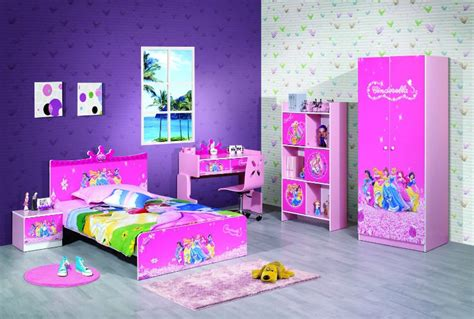 kinder schlafzimmer room furniture