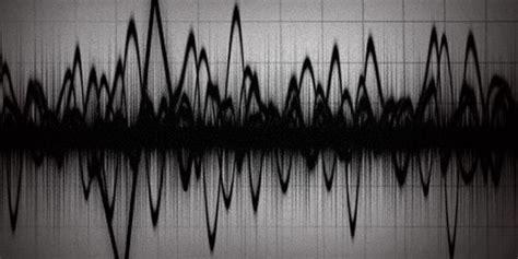 Kasur American Di Makassar warga bekasi gempa terasa 5 detik kasur sai goyang