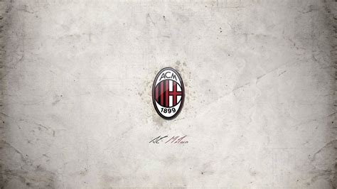 ac milan wallpapers 2017 wallpaper cave wallpapers ac milan 2017 wallpaper cave