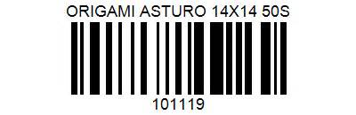 membuat barcode label bungur center online cara hemat dan praktis membuat label