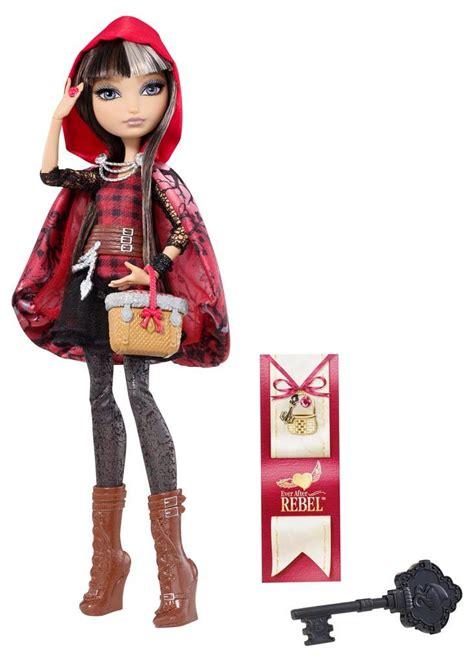 fashion doll ebay after high cerise fashion doll ebay