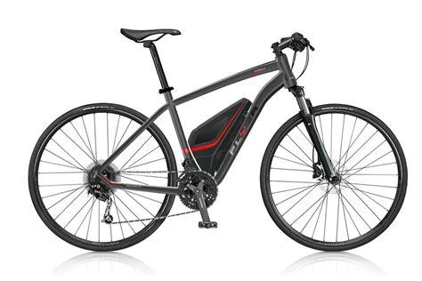E Bike 500 Watt Test by Flyer Quot Vollblut Quot Neues Schnelles E Bike Mit 500 Watt Und