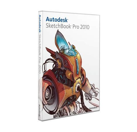sketchbook pro indonesia instructiongoal