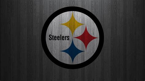 steelers background pittsburgh steelers desktop wallpaper
