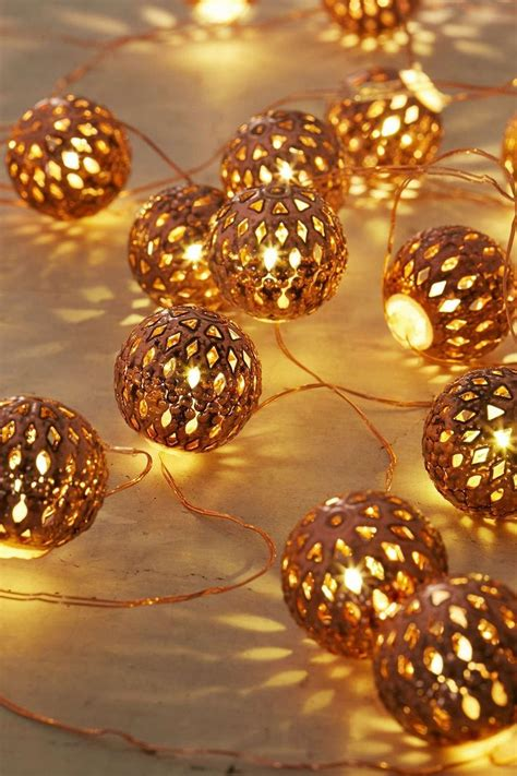 how to attach string lights 25 unique led string lights ideas on pinterest blue