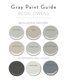 the gallery for gt shale benjamin moore