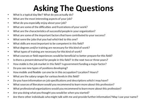 tutorialspoint interview questions tips in finding the best custom essay writing services
