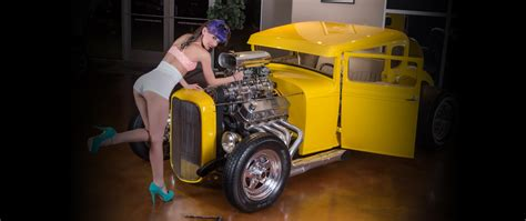 Cheap Upholstery For Cars Tx House Of Hotrods Mansfield Texas