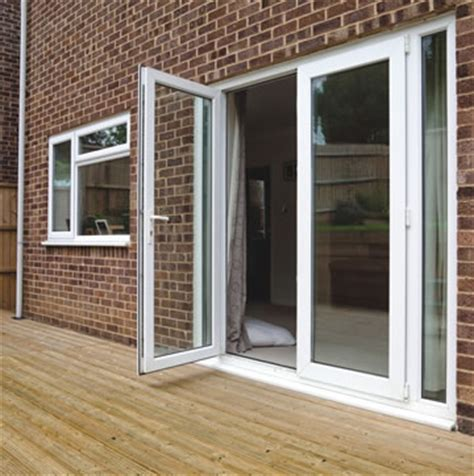 Patio Door Manufacturers Uk Patio Door Manufacturers Uk 2017 2018 Best Cars Reviews