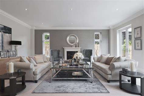 high class living interior design  alexander james interiors    house  home living rooms home living room home  living