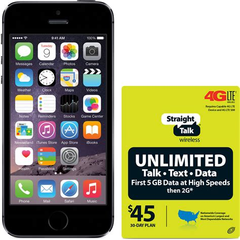 Iphone 5 32 Gb Lte Sold talk cell phones sold at walmart iphone 5 cases talk apple 6 32gb prepaid