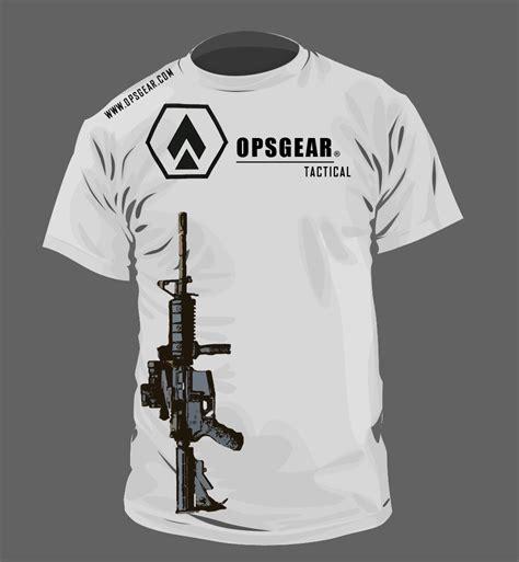 design t shirt images t shirt design genius