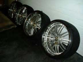 Cheap Tires For 24 Inch Rims Cheap 18 Inch Rims Tires Tires Wheels And Rims Pictures