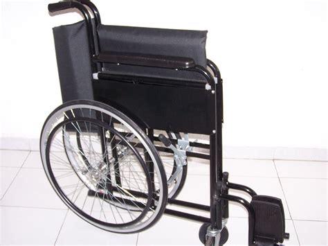 sillas de ruedas mercadolibre silla de ruedas econ 243 mica 1 300 00 en mercadolibre
