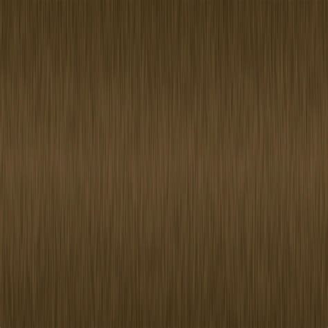 Best Red Color by Bronze Brushed Metal Texture 09815
