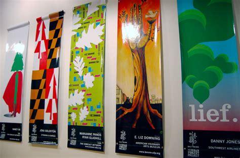vinyl printing home vinyl printing on pinterest vinyls banners and window