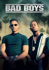 bad boys movie fanart fanart tv