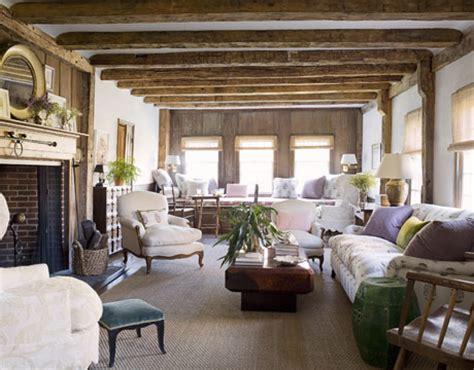 modern french interior design french modern interior design interior design