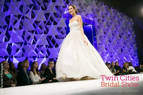 Wedding Dresses Rochester Mn by Bridal Expo Rochester Mn Mini Bridal