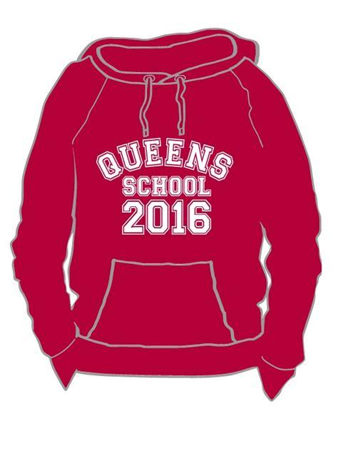 design your own leavers hoodie leavers hoodies custom school leavers hoodies hoodie tee