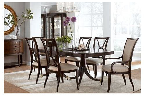 furniture deals thomasville