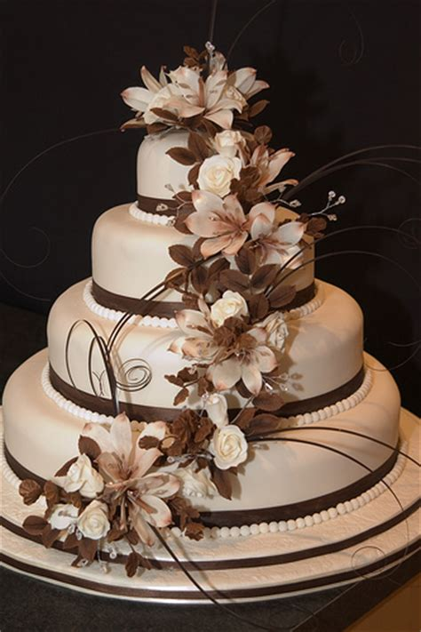 Beautiful Wedding Cakes Pictures by The Ultimate Pictures Of Beautiful Wedding Cakes