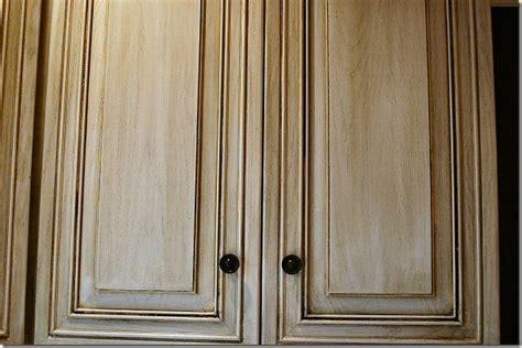 rustoleum cabinet transformations white kitchen cabinet makeover using rust oleum cabinet