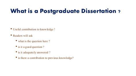 average length of dissertation phd dissertation length
