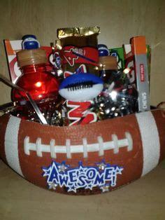 football gift ideas on pinterest football moms football