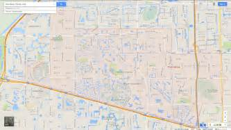 map plantation florida jacksonville fl pictures posters news and
