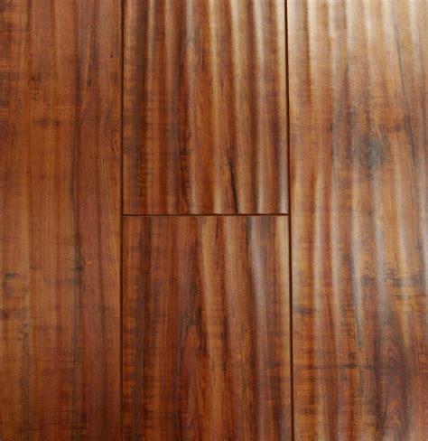 laminate flooring quality grades 28 images laminate