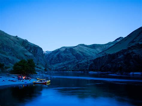 Search Idaho Snake River Idaho Images