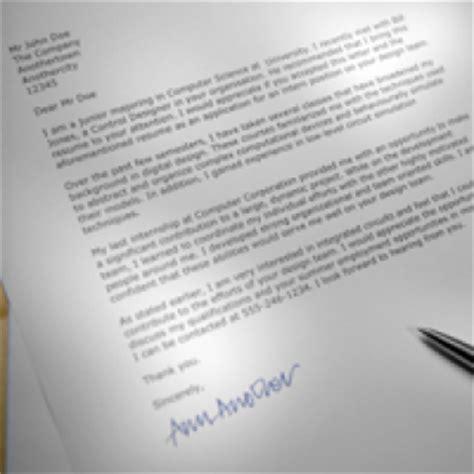 afwijzing headhunter schrijf een succesvolle sollicitatiebrief solliciteren jobnet